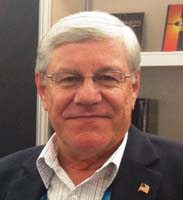 Peter G. Hessler Founder and President – CBA Contact: PGHessler@ConstrBiz.com Put LinkedIn link here